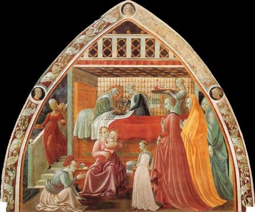 Nativité vierge.jpg