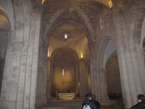 Terre Sainte (107)-Eglise Ste-Anne.JPG