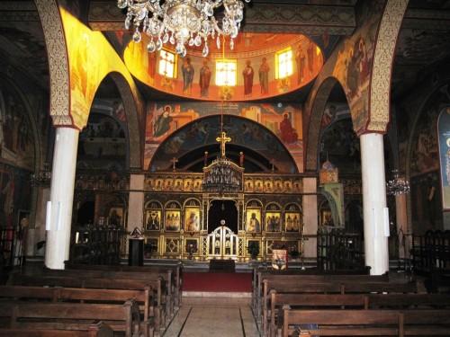 Terre Sainte (199)-Chapelle Patriarcat GC.JPG