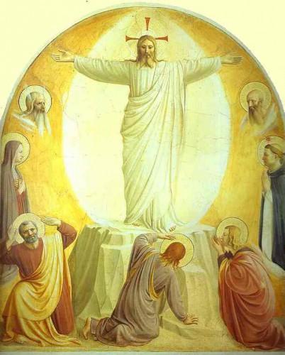angelico transfiguration.jpg