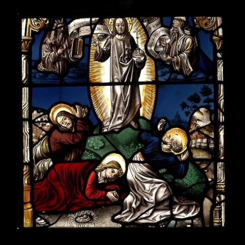 transfiguration11.jpg