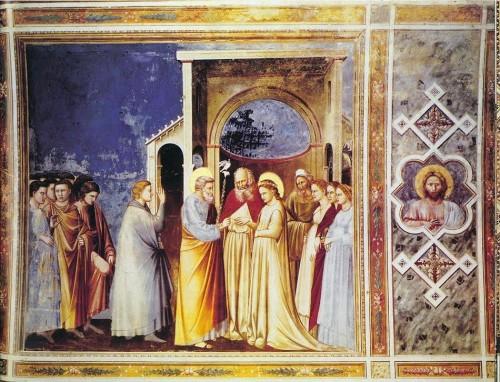 mariage Joseph et Marie.jpg