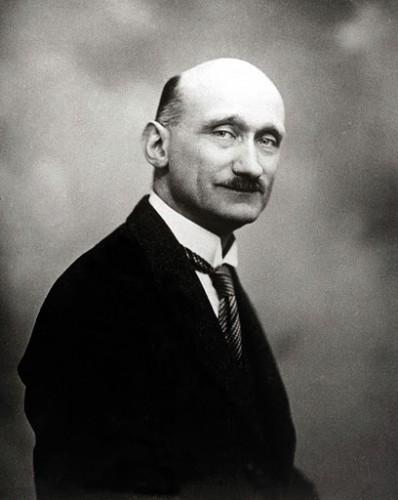 Schuman.jpg