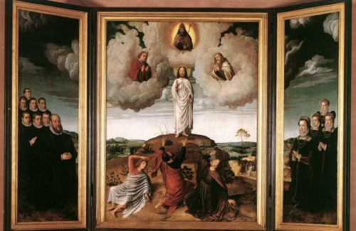 transfiguration10.jpg
