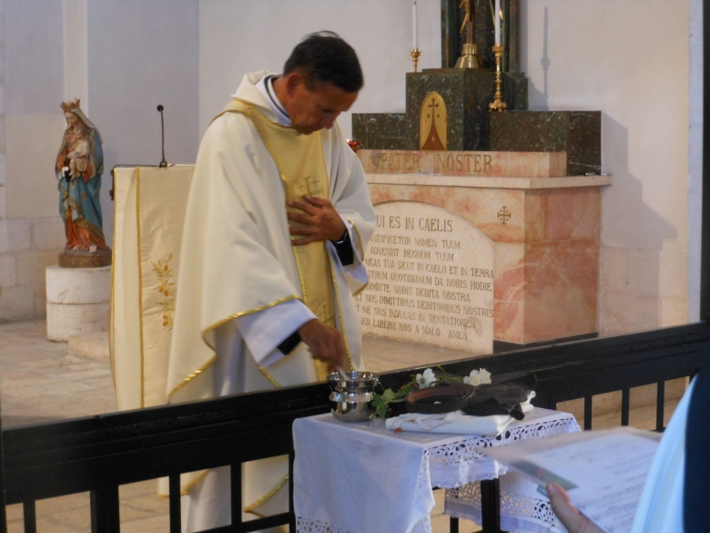 190913_Benediction.JPG