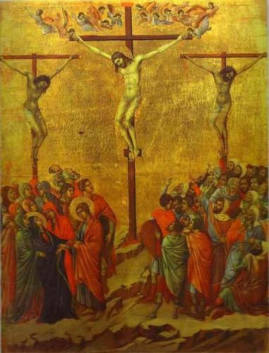 Duccio-di-Buoninsegna-1308-Sienne.jpg