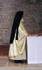 Père Dominique Acey.JPG