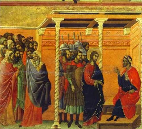 Jésus devant Pilate.jpg