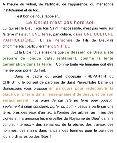 tract année 2019-2020.jpg