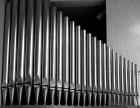 l-orgue-1476801117-1675036.jpg