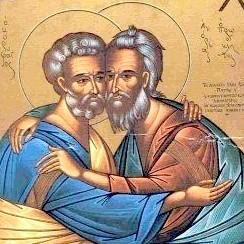 unité chrétiens.jpg