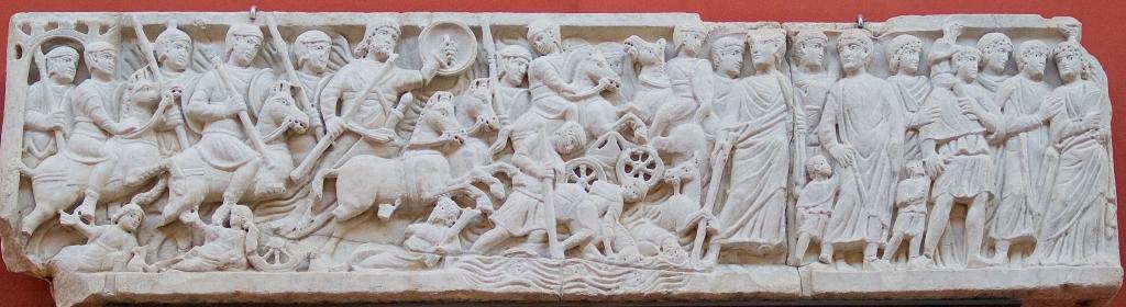 2880px-Arles_sarcophagus_Red_sea_crossing.jpg