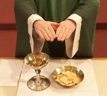 eucharistie1.jpg