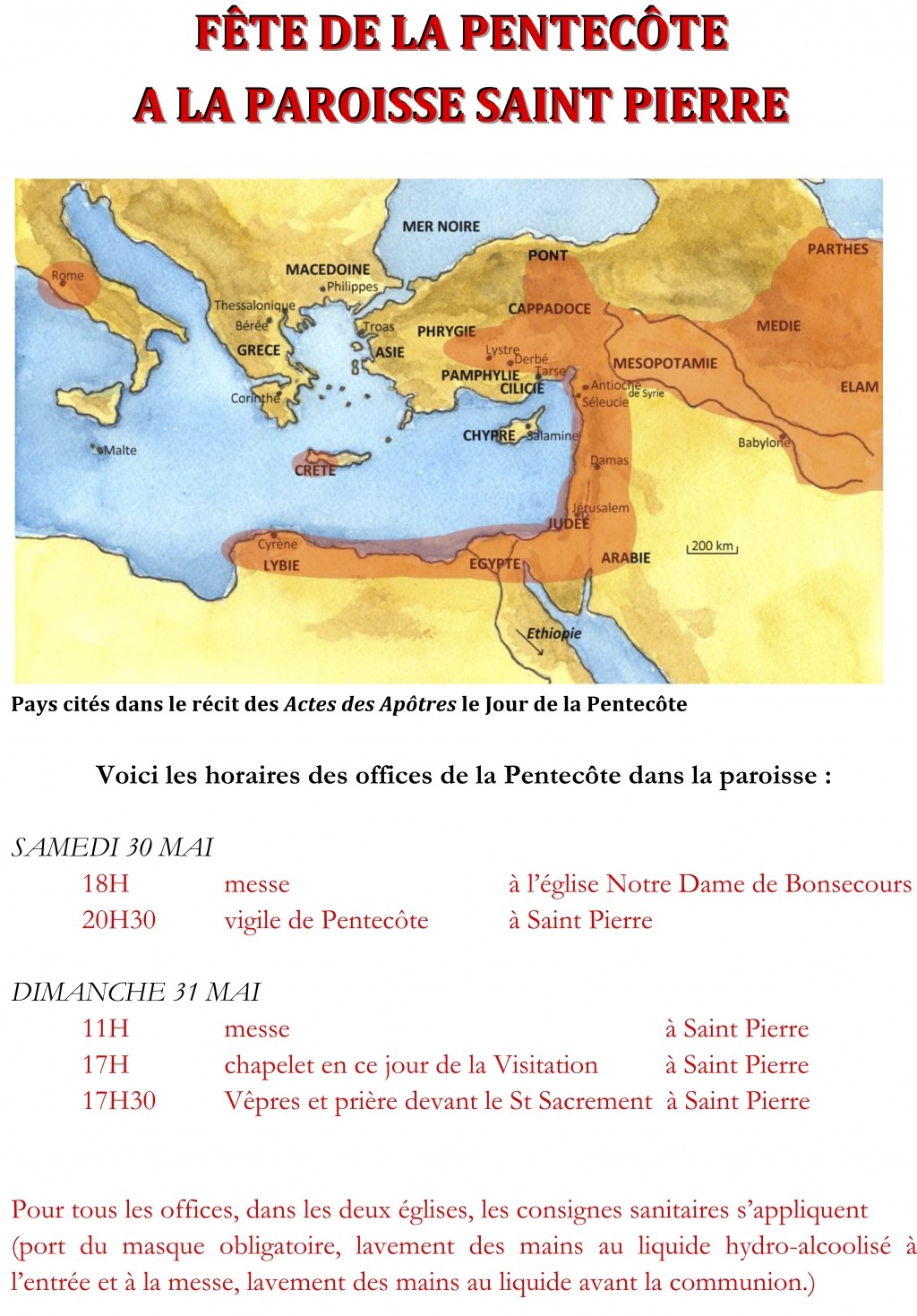 FÊTE DE LA PENTECÔTE affiche.jpg