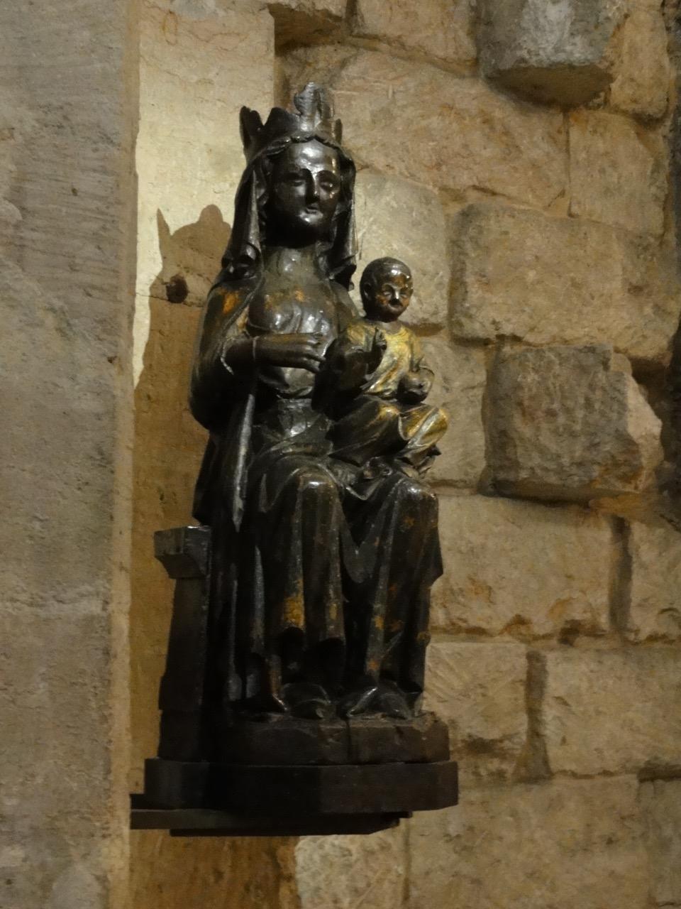Marseille abbaye St Victor.jpg