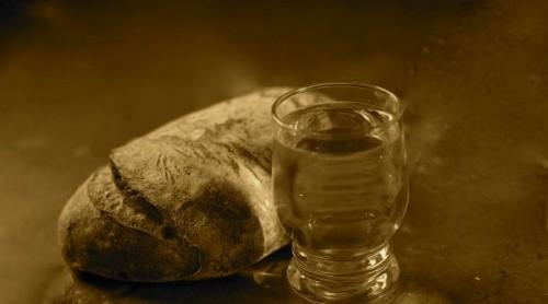 pain et eaumardi.jpg