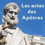 Actes.jpg