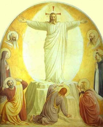transfiguration7.jpg