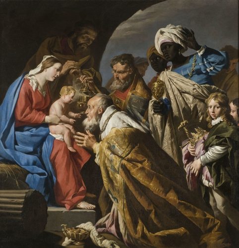 Matthias_stom_the_adoration_of_the_magi.jpg