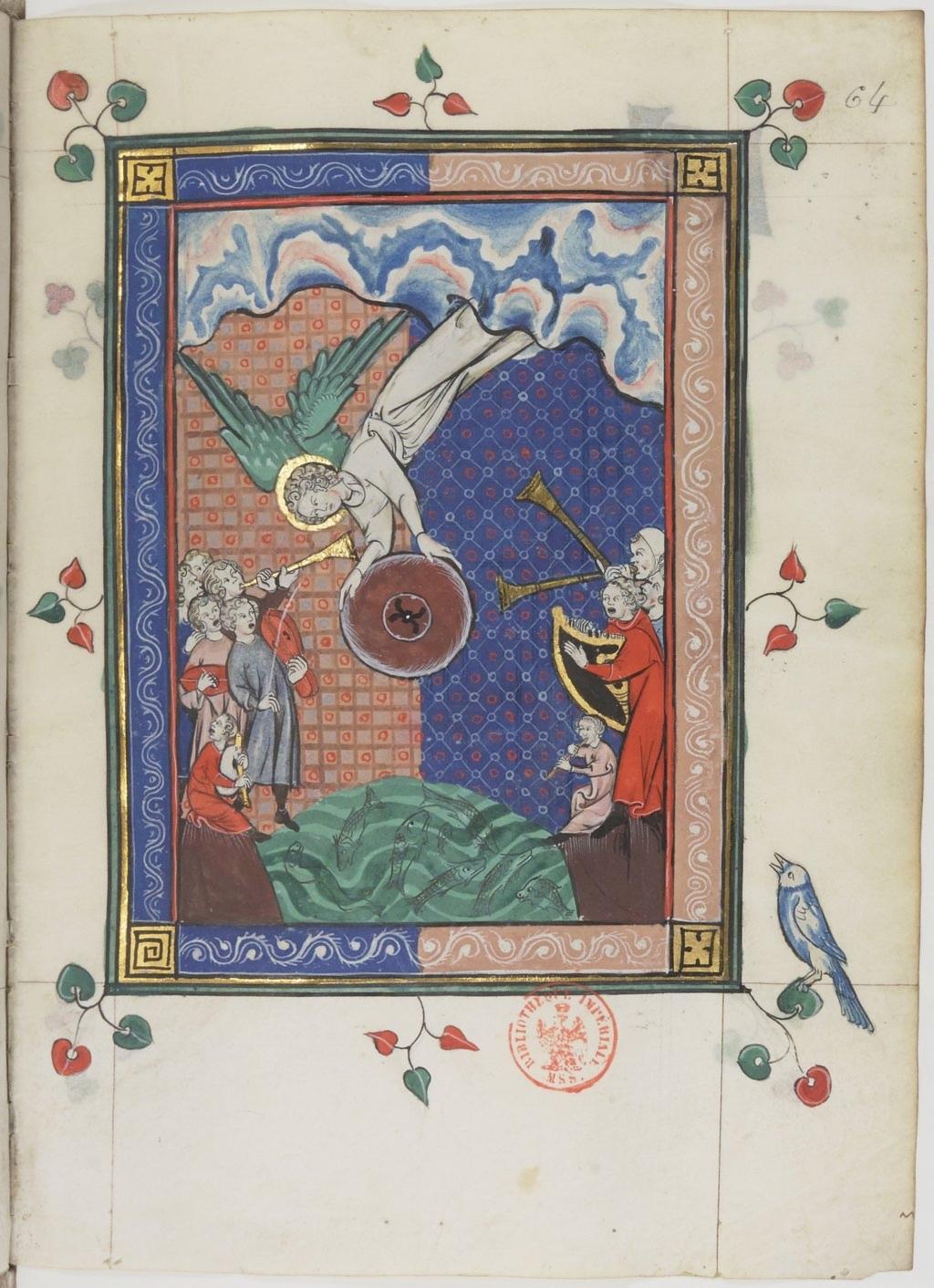 Apocalypse-13096_français-Isabelle de france-images (glissé(e)s) 2.jpg