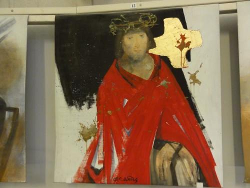 4 Musee saint hugues de chartreuse arcabas (27).JPG
