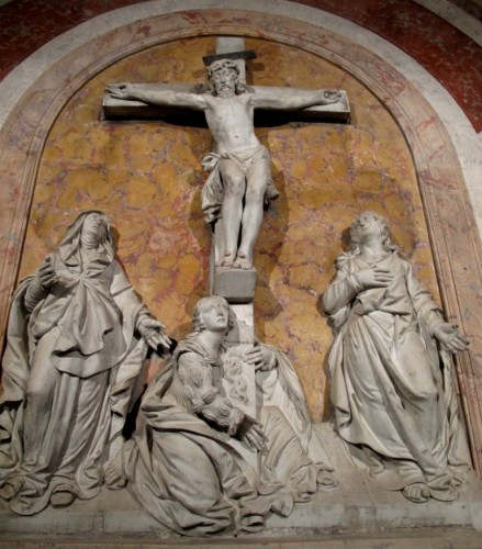 crucifixion6.jpg