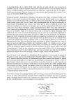 lettre_aux diocesains_2.jpg