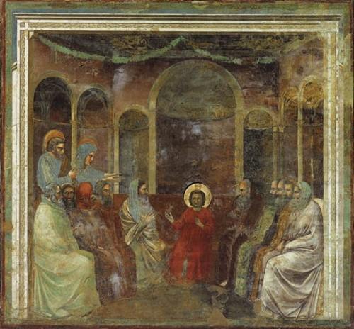 Jésus au temple.jpg