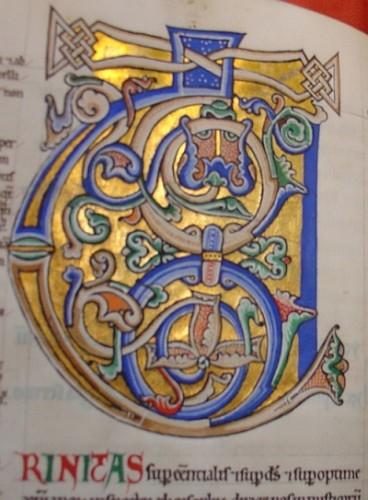 trinite_initiale-t_angleterre-medievale.jpg