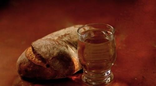 pain et eaujeudi.jpg