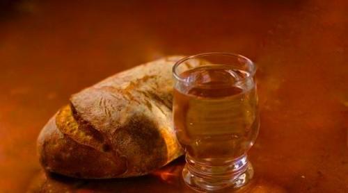 pain et eauvendredi.jpg