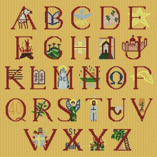 abecedaire-chretien.jpg