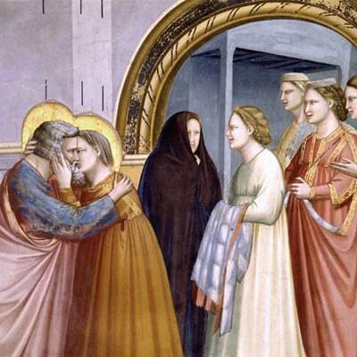Anne et Joachim.jpg