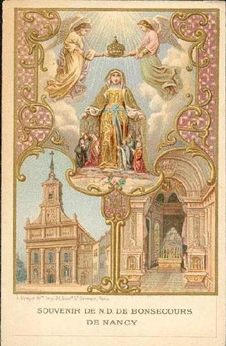 Notre Dame de Bonsecours.jpg