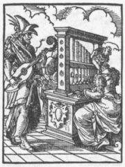 220px-Organist-1568.png