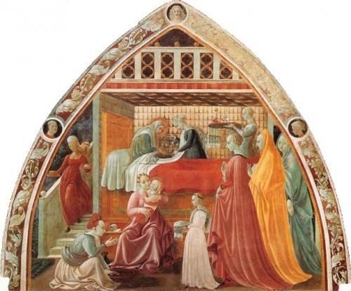 Nativité_Vierge_Marie.jpg