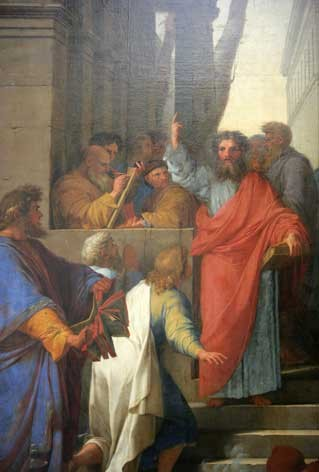 predication_saint_paul le sueur.jpg