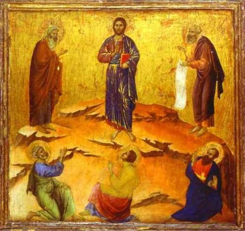 transfiguration3.jpg