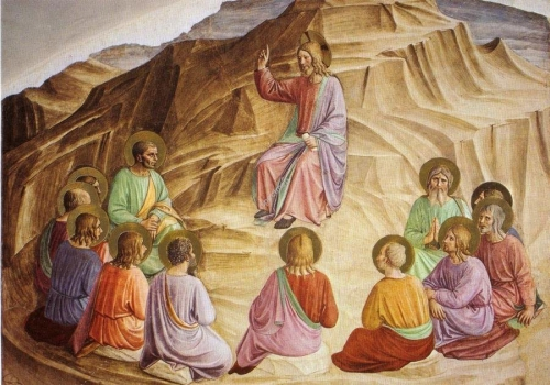 Sermon-sur-la-montagne-Fra-Angelico.jpg