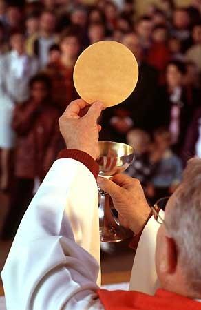 eucharistie4.jpg