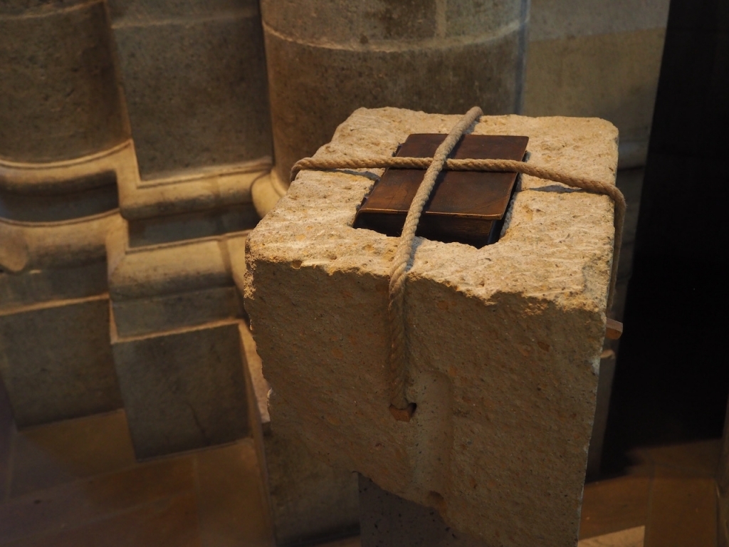 Église Saint Géréon.jpeg