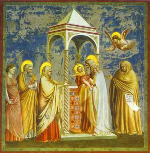 Présentation de Jésus au temple.jpg