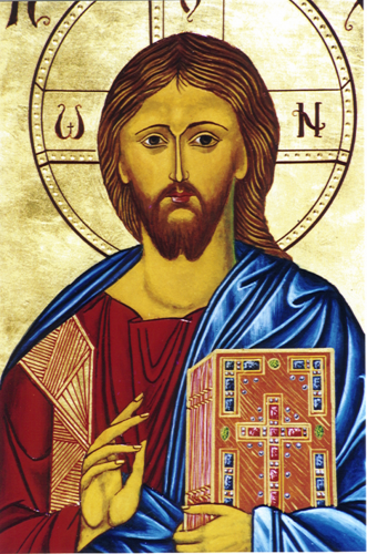 icone-du-christ.png