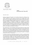 lettre_aux diocesains_1.jpg