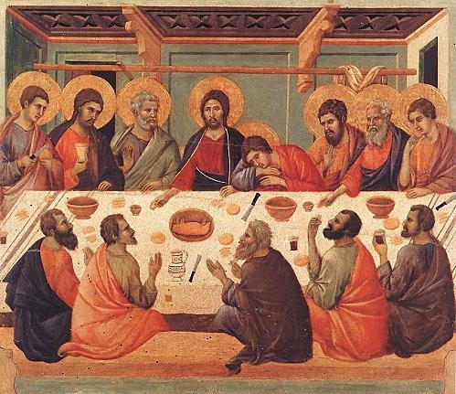 Duccio-di-Buoninsegna-La-Cene.jpg