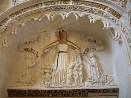 26 Burgos cathédrale (17).JPG