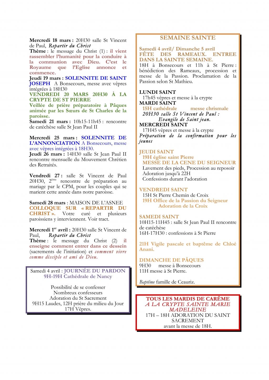 lettres aux Xns Carême et Pâques 2.jpg