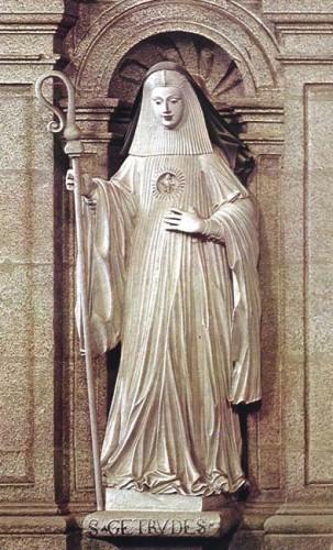 Sainte_Gertrude.jpg