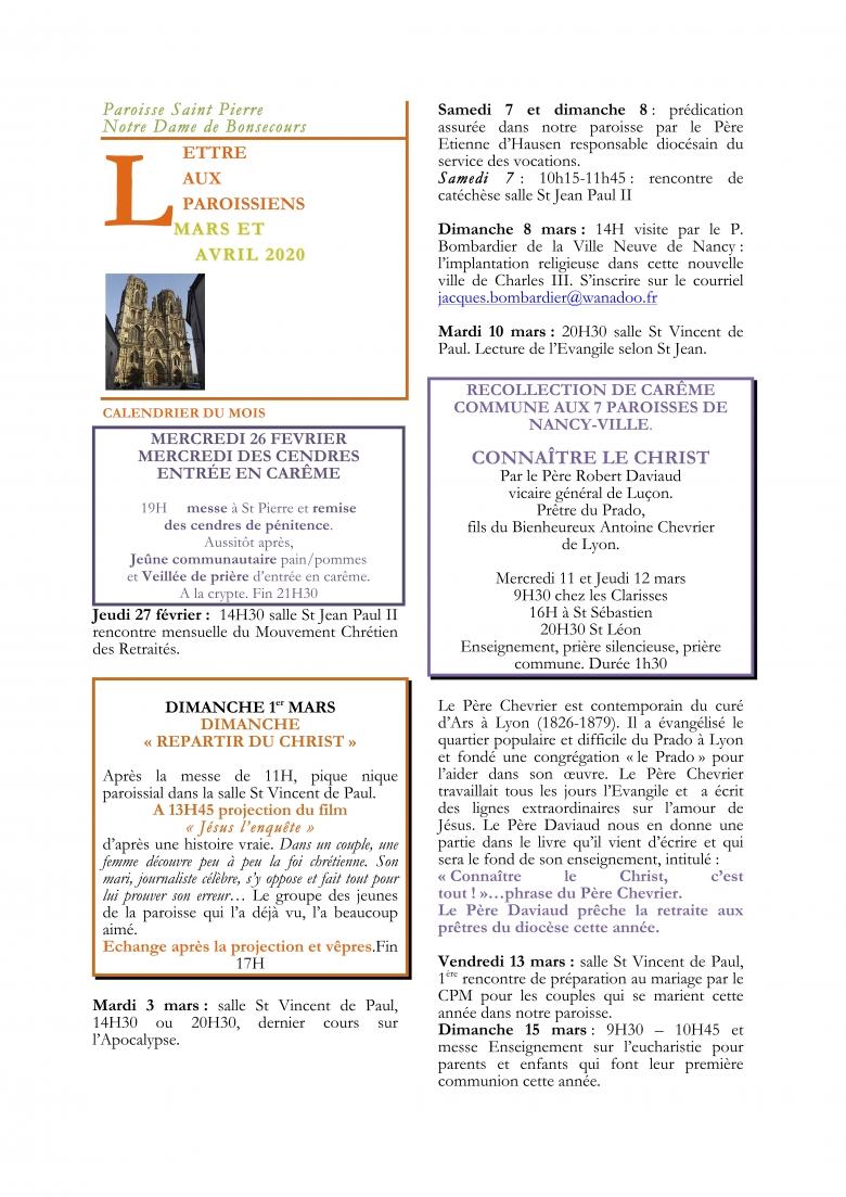 lettres aux Xns Carême et Pâques.jpg