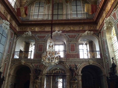 orgue.jpg